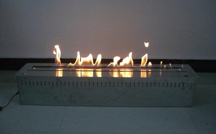 декоративные электрические камины оптом - Купить оптом