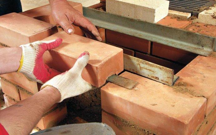 Камин своими руками. Все о строительстве домашнего камина - другое