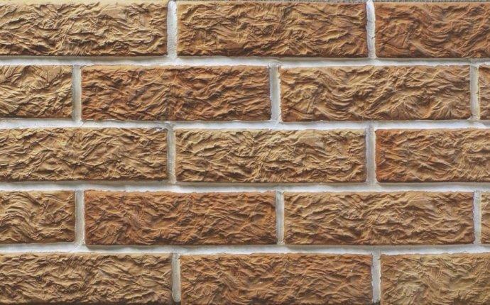 Керамическая плитка для каминов и печей: инструкция по изготовлению