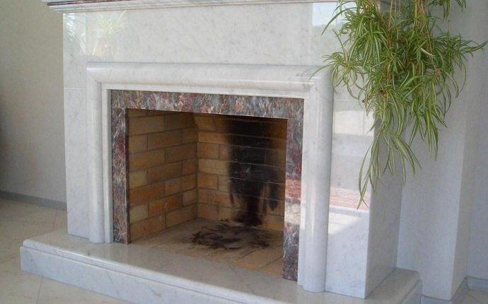 Мраморный камин. Виктория Мрамор - изделия из мрамора и