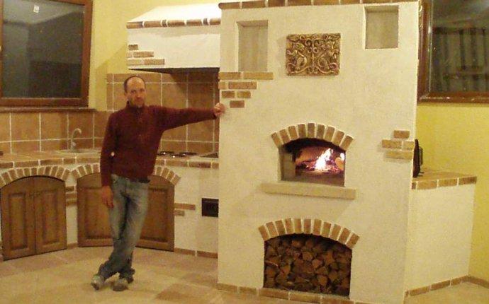 печь камин для квартиры | Камины
