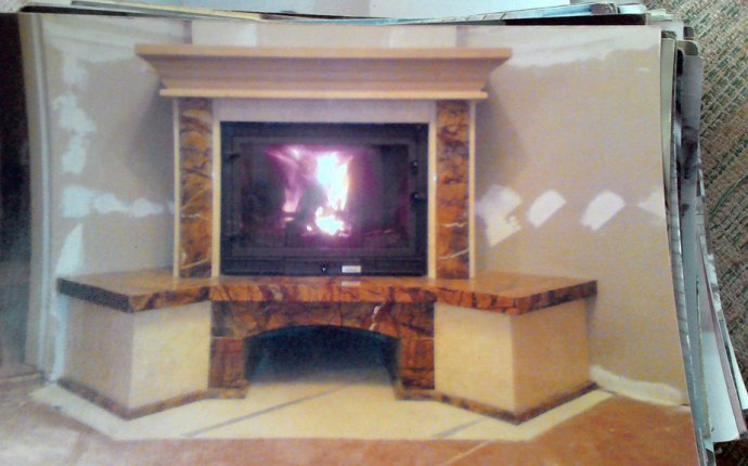 теплота в доме , монтаж дымоходов для твердотопливных котлов