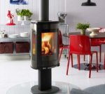 Jotul F 373 BP/GP